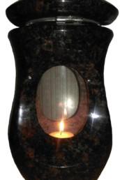 Headstone Chelmsford