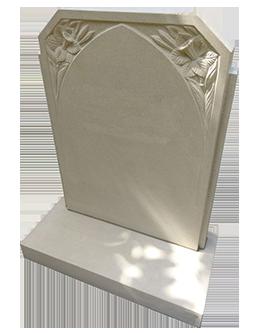 Headstone Essex