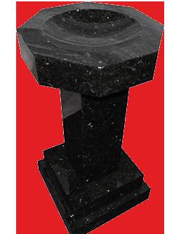 Headstones Essex