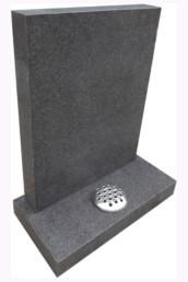 Headstones Harlow
