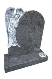 Headstones in Chelmsford